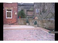 2 bedroom house in Princes Cottages, Pontefract, WF7 (2 bed)