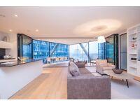 3 BED - VACANT - Neo Bankside, Holland Street SE1 - WATERLOO SOUTHBANK BOROUGH TOWER BRIDGE