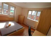 1 bedroom in Flat 1 C, Bramble Street, Coventry, CV1 2HU