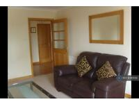2 bedroom flat in Hendry Road, Kirkcaldy, KY2 (2 bed)