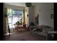1 bedroom flat in Oakwood Avenue, Leeds, LS8 (1 bed)