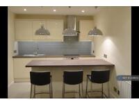2 bedroom flat in Craven Hill Gardens, London, W2 (2 bed)
