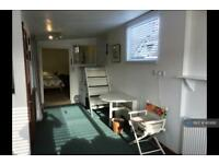 1 bedroom in Clifton Road, Exeter, EX1