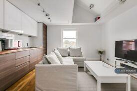 1 bedroom flat in Camden High Street, London, NW1 (1 bed) (#1101646)