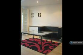 1 bedroom flat in The Grove, London, E15 (1 bed)