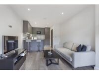 AMAZING 1 BED APARTMENT IN BEAUFORT PARK ARGENT HOUSE COLINDALE- AVAILABLE NOW ONLY £280PW