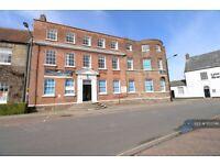 1 bedroom flat in Bishops Lynn House, Kings Lynn, PE30 (1 bed) (#1135746)