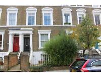 2 bedroom flat in Richborne Terrace, London, SW8 (2 bed)