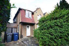 1 bedroom flat in Elmhurst Avenue, East Finchley, N2