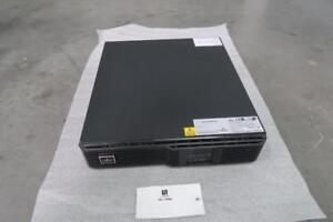 EMERSON GXT3 AC Power System