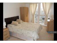 2 bedroom flat in Mason Way, Birmingham, B15 (2 bed) (#930161)
