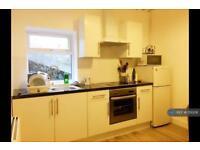 1 bedroom in First Floor, Bedminster, Bristol, BS3