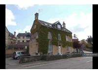 2 bedroom flat in Frome Road, Bradford On Avon, BA15 (2 bed)