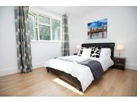 *** Kings Cross ROOM TO RENT.Short or Long Let to Rent with Parking / CALL TODAY ***