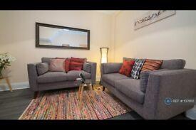 1 bedroom in Jedburgh Street, Middlesbrough, TS1 (#1071612)