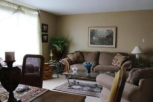 St Catharines 2 Bedroom Apartment for Rent: Utilities Included