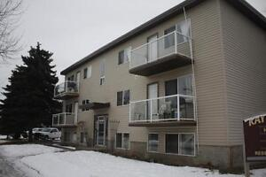2 Bedroom -  - Ray Manor - Apartment for Rent Edmonton