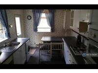 1 bedroom in Newark Street, Liverpool, L4