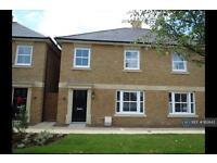 3 bedroom house in Slade Green Road, Erith, DA8 (3 bed)