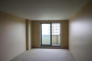 NEED SPACE?  Spacious 2 Bedroom Apartment for Rent in Kingston Kingston Kingston Area image 5