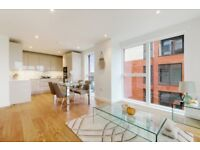 BRAND NEW LUXURY 2 BED - COLINDALE GARDENS NW9 - COLINDALE BRENT CROSS WEMBLEY PARK EDGWARE