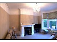 4 bedroom house in Cecil Road, London, SW19 (4 bed)