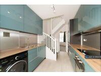 2 bedroom house in Pretoria Road, London , E11 (2 bed) (#1062074)
