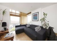 ***SUPERBLY LOCATED 2 BED FLAT MOMENTS FROM CANARY WHARF - AVAILABLE 20TH JUNE - ONLY £360 PER WEEK*