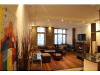 3 bedroom flat in Bolsover Street, Marylebone,W1