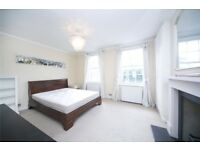 CALLING ALL STUDENTS - JUNE MOVE IN - DOUBLE ROOMS - CAMDEN - BE QUICK - TOO GOOD TO MISS