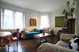 7 bedroom flat in Jesmond Road, Jesmond, NE2