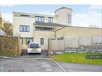 5 bedroom house in The Tower House, Frome, BA11 (5 bed)