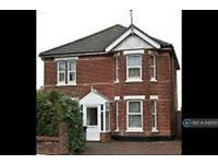 6 bedroom house in Alma Road, Bournemouth, BH9 (6 bed) (#1095515)