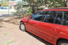 2002 Holden Commodore Wagon Para Hills Salisbury Area Preview