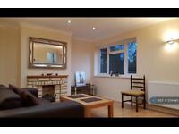 5 bedroom flat in Haversham Close, London, TW1 (5 bed)