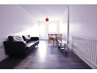 *** large 4 bedroom modern house situated in Canning Town E16***
