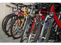 WE BUY BICYCLES DEAD OR ALIVE FOR CASH SAME DAY COLLECTION