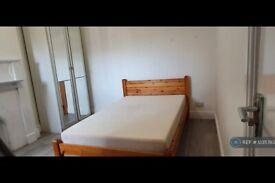1 bedroom in Worting Road, Basingstoke, RG21 (#1235783)