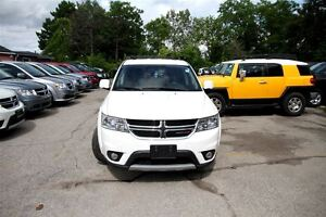 2013 Dodge Journey SXT CERTIFIED & E-TESTED!**SUMMER SPECIAL!**