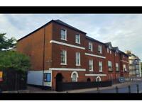 2 bedroom flat in Magdalen Street, Exeter, EX2 (2 bed)