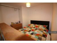 Studio flat in Red Lion Lane, Exeter, EX1