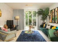 1 bedroom flat in Hanworth, Hounslow Central