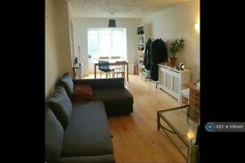 1 bedroom in Limetree Walk, London, SW17 (#1081441)