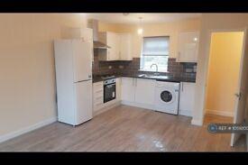 1 bedroom flat in Perowne Street, Aldershot, GU11 (1 bed) (#1059200)