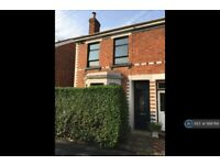 3 bedroom house in Lysons Avenue, Gloucester, GL1 (3 bed) (#1166766)