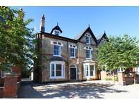 26 bedroom house in Greenfield Cres, Birmingham, B15