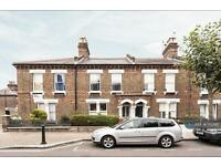 3 bedroom house in Sixth Avenue, London, W10 (3 bed)