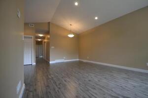 2013 Built  3 Bedroom Upper Duplex