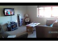 2 bedroom flat in Millbuie Street, Elgin, IV30 (2 bed)