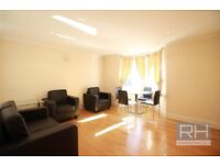 *** MODERN AND SPACIOUS 2 DOUBLE BED FLAT IN EAST FINCHLEY, N2 *** FULLY FURNISHED***